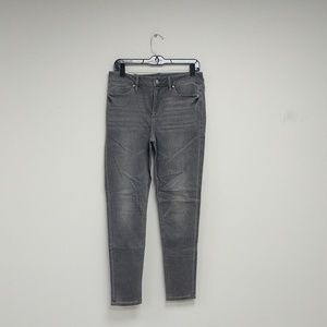 Other - Tags high waist skinny jeans